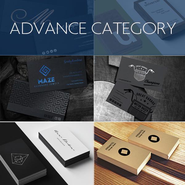 advance_category