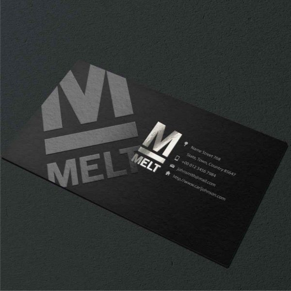 Card design by grapgtype.