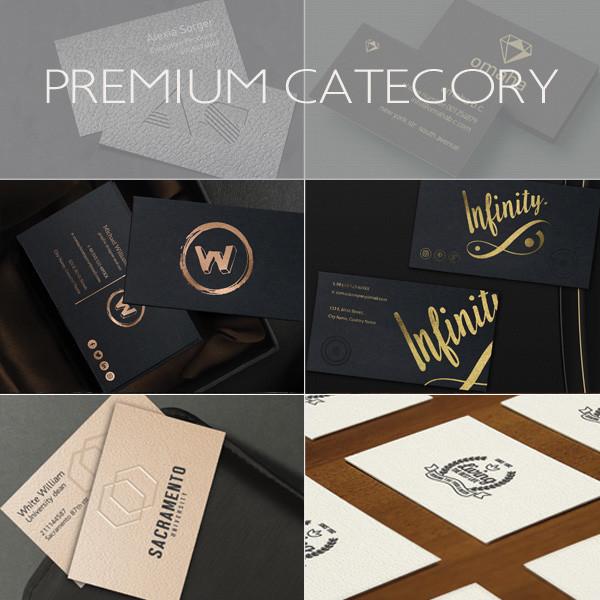 premium_category