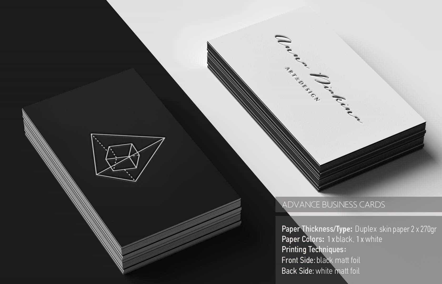 duplex matt black white paper perakis 3.39.471 271 320 2.28.920 50papago min