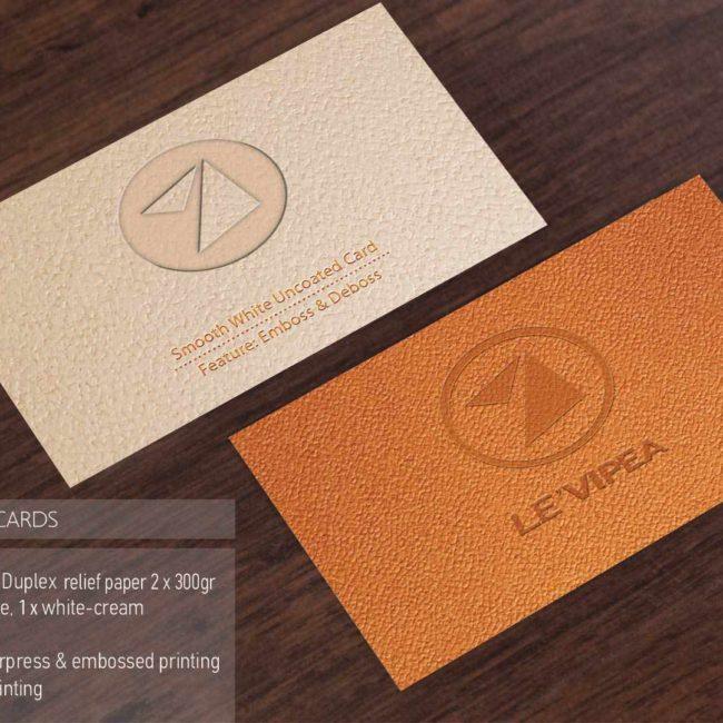duplex_matt_orange