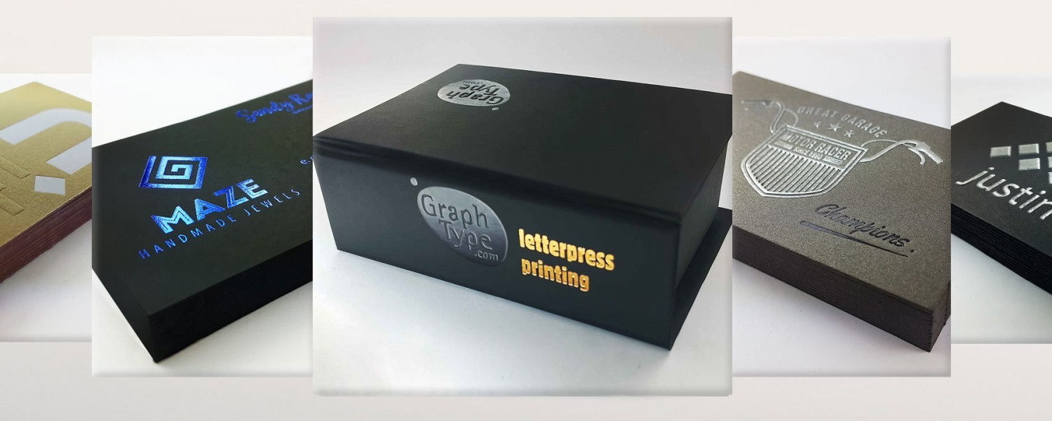 Get your sample pack. You will get a total of 18 modern business cards.